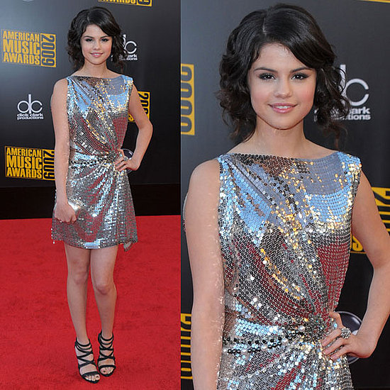Selena Gomez Pictures 2009. Photos of Selena Gomez at 2009