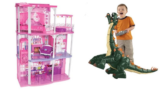 Toys For 6 12 Years : Holiday gifts for year old children popsugar moms