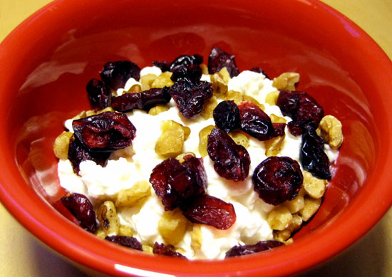 Tribulus terrestris extract cottage cheese snacks what body fat you may also visit the snacks page under the recipes drop down menu for some more fun ideas sisterspd
