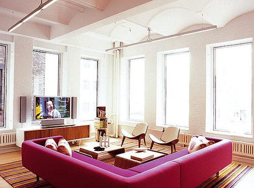 Sala de estar 19e14bbbccc0d9b3_loft-colorato-newyork_01.xxlarge