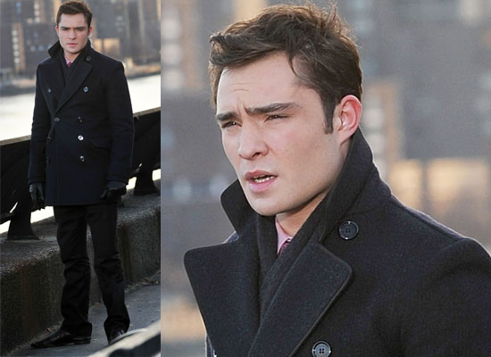 ed westwick gossip girl. To see more photos of Ed