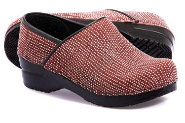 Where to buy sanita clogs Cheap shoes online