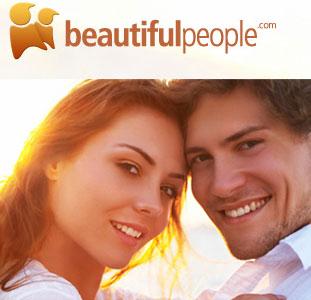 Beautifulpeople dating