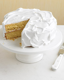 ... vanilla cake recipe versatile vanilla cake versatile vanilla cake