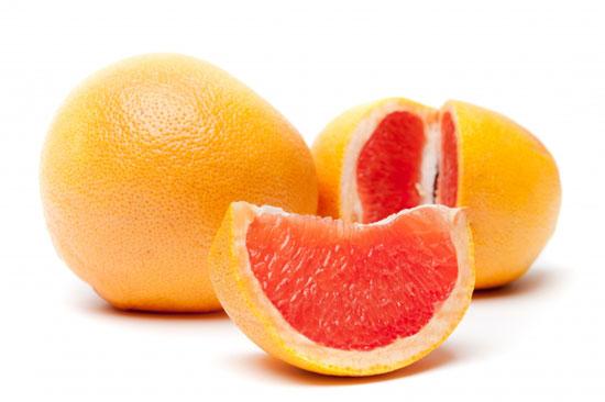 Grapefruit A Great Fruit