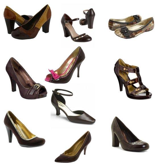 hot pink heels cheap. High Heel Shoes · Hot Pink