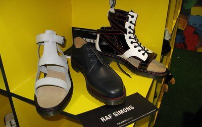 Fashion  Women  Years  on Shoes   Find The Latest News On Shoes At Blindman S Circus