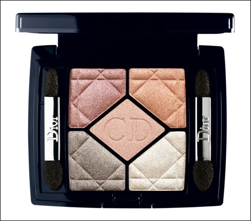 http://media.onsugar.com/files/ons/254/2546105/03_2009/e9bfe3bc5630a58f_dior_eyeshadow_2.jpg