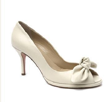 ���� ������� 2011 ����� ���� shoes.jpg
