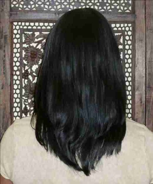 quick weave hairstyles. Pictures of Quick Weave Hairstyles - Haircut Ideas