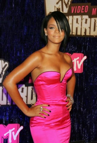 Rihanna Hairstyles Image Gallery, Long Hairstyle 2011, Hairstyle 2011, New Long Hairstyle 2011, Celebrity Long Hairstyles 2056