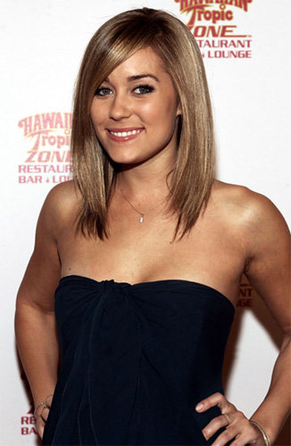 Tagged with: lauren conrad hairstyles, lauren conrad braid hairstyles,