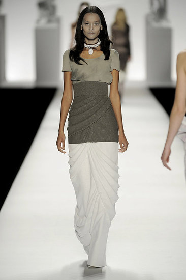 Paris Fashion Week: Viktor & Rolf Fall 2009 | runway, Viktor & Rolf, Gallery | Coutorture :  paris collection designer gown