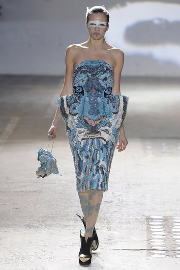 Valentino Haute Couture Runway likewise Fireworks Color Light Colors Water Reflection New Year Jyv Skyl besides Vans likewise W Lisa Rene Womens Church Suit S furthermore Abel Van Oeveren. on paris colors