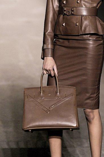 сумки для девушек.