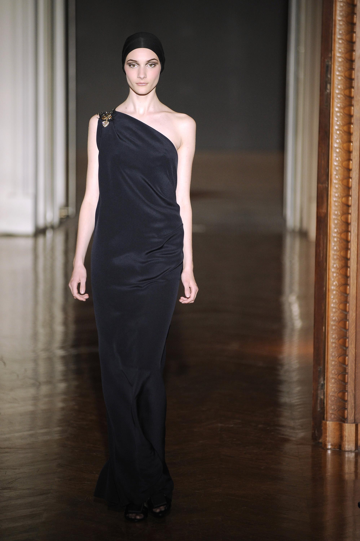 christian lacroix fall 2009 haute couture i love shopping. Black Bedroom Furniture Sets. Home Design Ideas