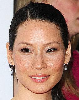 The Best Eyebrows For An Oval Face Popsugar Beauty Australia