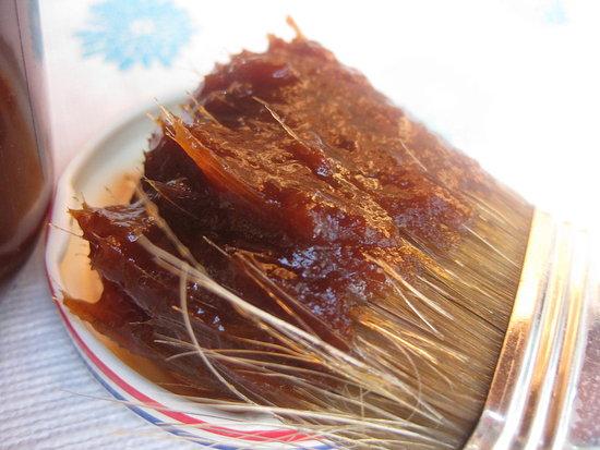 get enough of steven raichlen s coca cola barbecue sauce