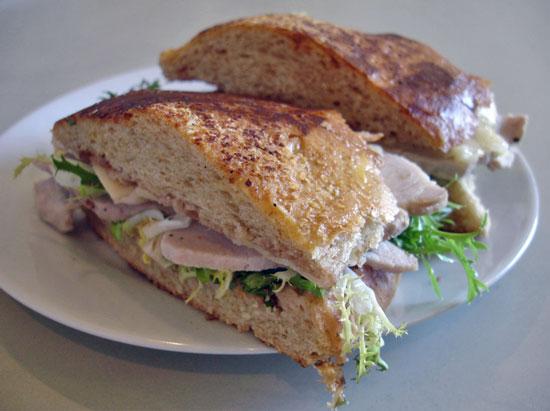 Sliced Pork Recipe Recipe For Sliced Pork Loin