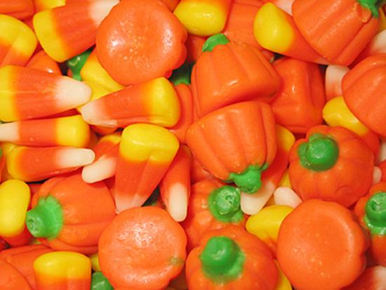 Regular Candy Corn Poll do You Like Candy Corn