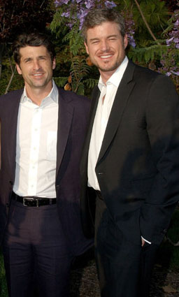 http://media.onsugar.com/files/ons1/192/1922283/28_2009/15dc45088551479e_Dempsey-and-Dane.jpg