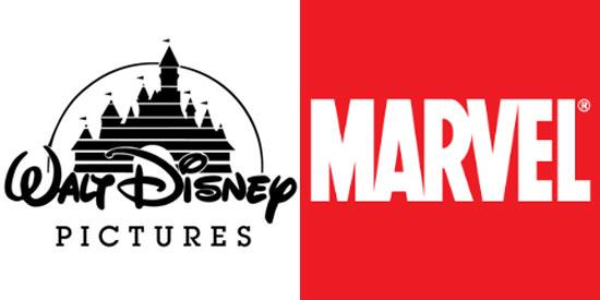 disney castle logo. disneyland logo castle. Cinderella#39;s Castle Disney has; Cinderella#39;s Castle Disney has. Tailpike1153. Mar 4, 08:24 PM