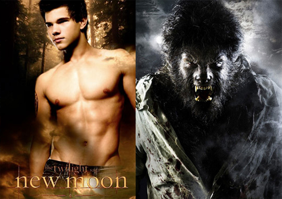 dc60e176bfed22e0 new moon wolf man Genre: Young Adult, Romance, Paranormal, Fantasy,. Werewolves
