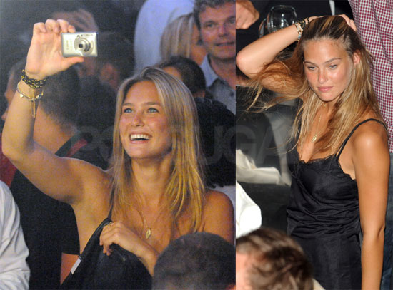 bar refaeli weight. ar refaeli weight.