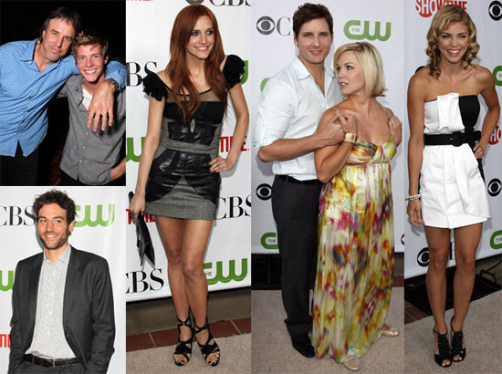 jennie garth and peter facinelli wedding