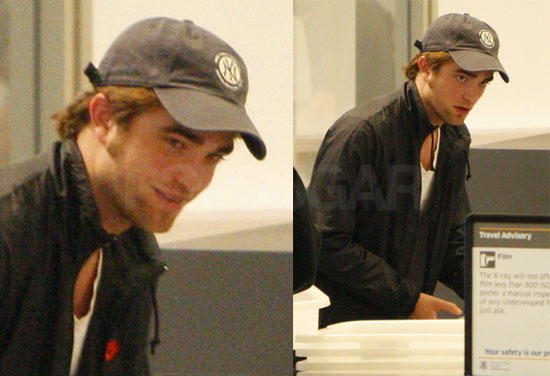 7497e07b728ff93c_robert-pattinson
