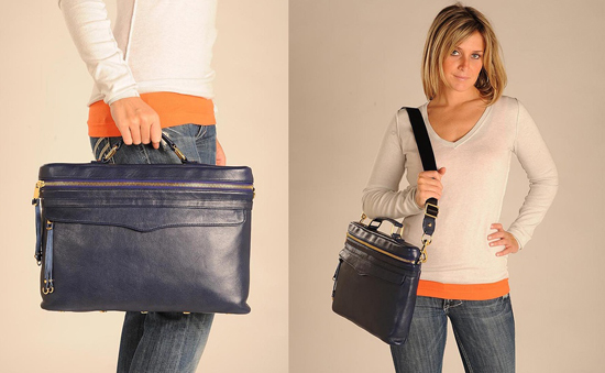 http://media.onsugar.com/files/ons1/192/1922507/25_2009/e1f24dc314f78adb_rebecca-minkoff-laptop-bag.jpg