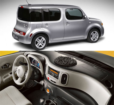 Scion Xb Interior Dimensions. Cheapest pm dimensions gallery