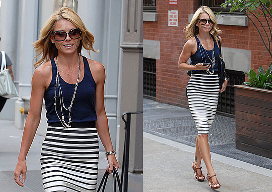 "Get the panties that Kelly Ripa says, ""I may never take these off!"""
