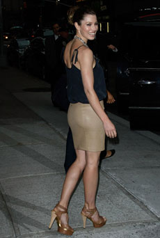 Page    of Jennifer Garner Sexy Pictures   Sexy Pictures Jennifer     AcidCow com