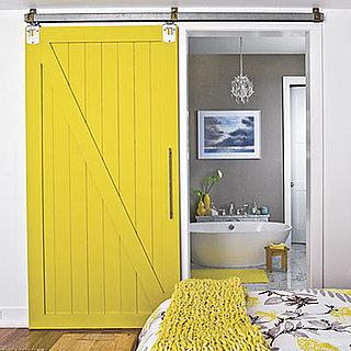 http://media.onsugar.com/files/ons1/192/1922794/30_2009/8286c14614064b87_yellow-sliding-door-l.xlarge.jpg