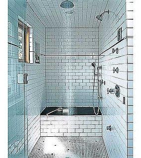 Bathroom Remodeling Fairfax Burke Manassas Va.Pictures Design Tile
