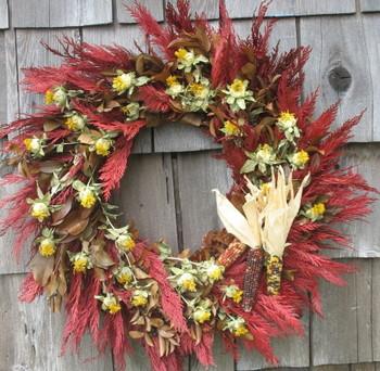 http://media.onsugar.com/files/ons1/192/1922794/39_2009/242ed3e4075c744e_Fall_Indian_Corn_Wreath-l.jpg