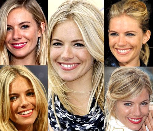 Sienna miller hair extensions patrick swayze movie list sienna miller lipstick pmusecretfo Image collections