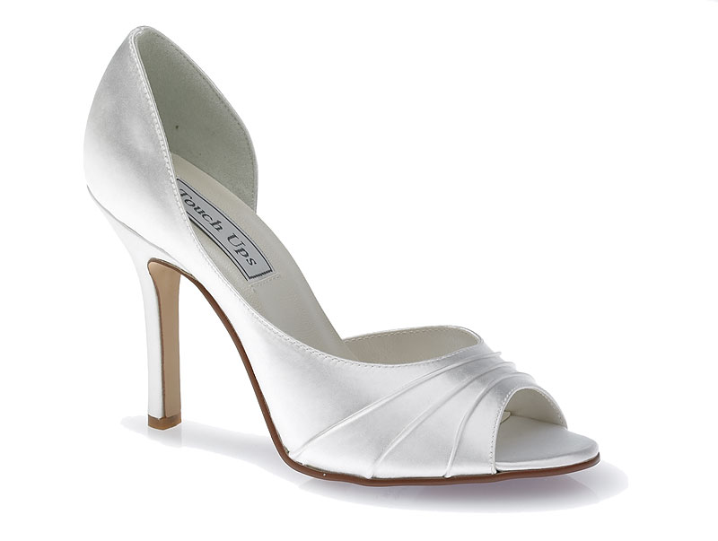 Wedding Shoes Bridal
