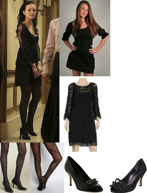 Anna Sui Dresses