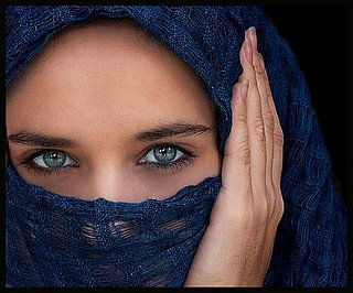 islamic women clothes images - images of islamic women clothes