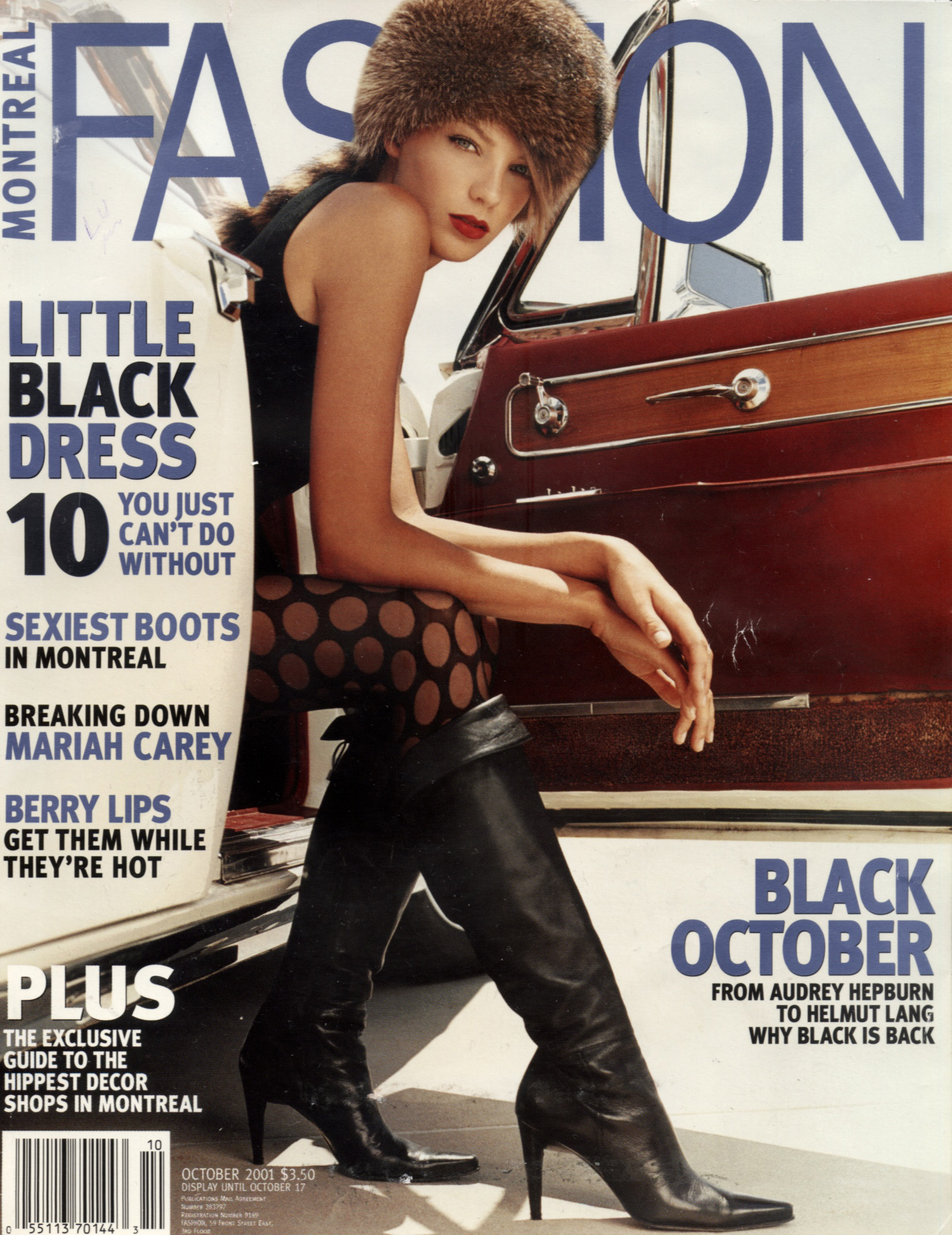 http://media.onsugar.com/files/ons1/313/3137943/31_2009/e1d4f1f71218e77b_58515_daria_FashionMlt_Oct2001_cover_122_512lo.jpg