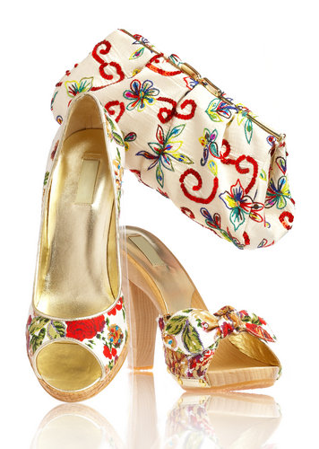 importing from China Designer shoes and bags importing from China