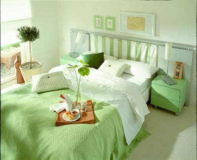 Furniture Nebraska on Bedroom Furniture