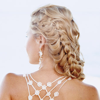 http://media.onsugar.com/files/ons1/352/3526500/29_2009/1e/prom-hairstyles2008.jpg