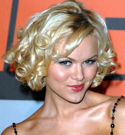 hair styles for fine hair pictures. Hairstyles For Fine Hair