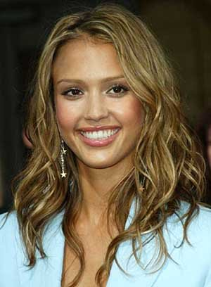 Find the Latest News on Celebrity-hair-highlights at Hairstyle News Blog