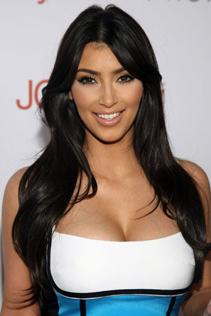 kim kardashian hairstyles for long hair. Kim Kardashian Best Hairstyle