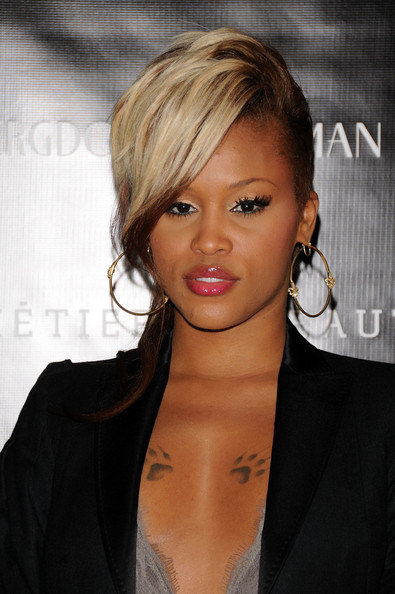 Black Girl Hairstyles For Short Hair 298027_f520 – thirstyroots.com: Black