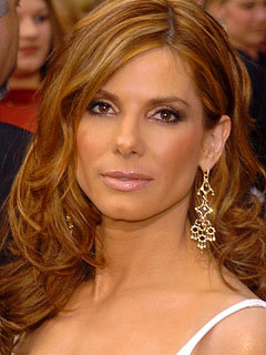 http://media.onsugar.com/files/ons1/352/3526500/29_2009/94/celebrity-hair-highlights.jpg